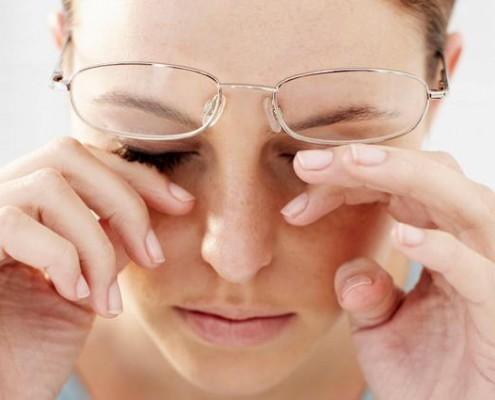dolore-occhi